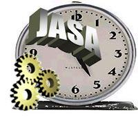 Konsep-konsep Jasa
