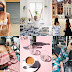 10 beautiful Instagram accounts to follow