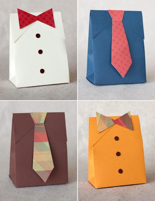 caixa presente para homem