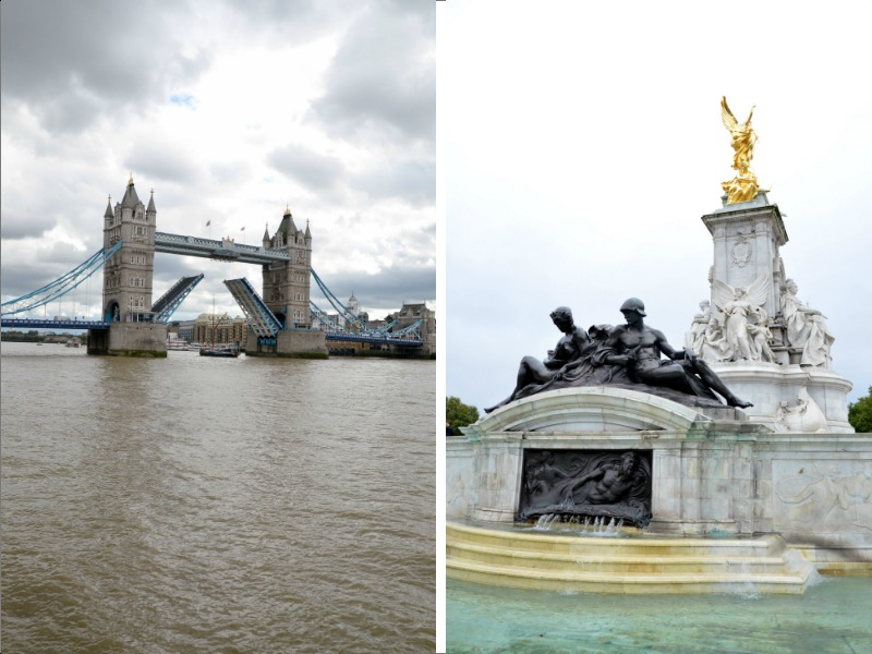 Tower Bridge, most, Londyn, Tamiza, buycheaplookfit, Wielka Brytania, wpadki podróżnicze