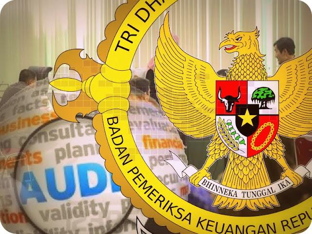 Pimpinan Organisasi Perangkat Daerah (OPD) Papua Dilarang Tinggal Tempat Tugas