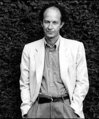 Giorgio Agamben - Magia y felicidad