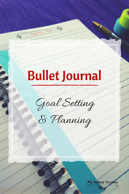 bullet-journal-smart-goals-and-resolutions-setup