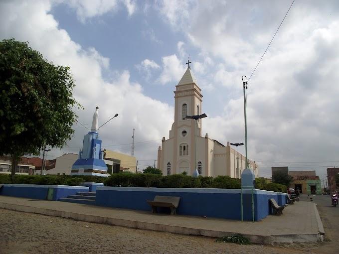 TCM encontra irregularidades em licitações de 37 municípios cearenses