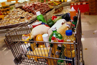 most-food-items-will-be-cheaper-from-tomorrow