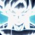 Goku Instinto Superior Completo Perde para Jiren e Cai da Arena | Freeza é o Vencedor do Torneio do Poder !