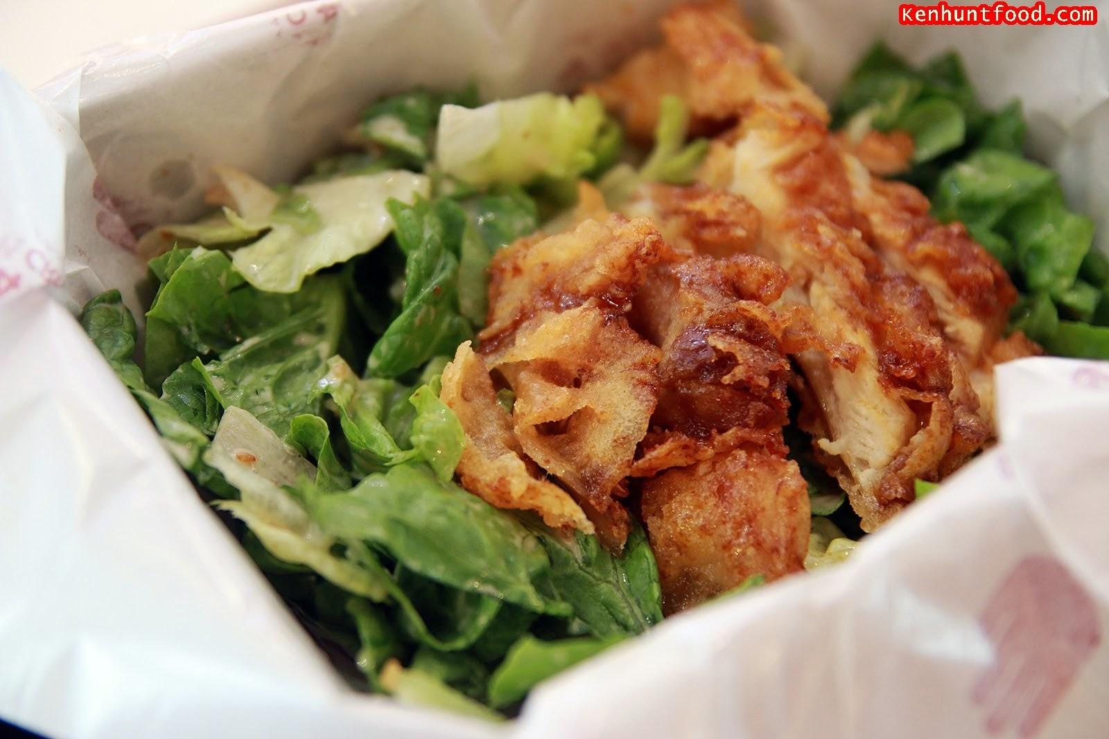 paragon muslim singles Best halal restaurants in siam (bangkok): see 1978 tripadvisor traveler  reviews of halal restaurants in siam bangkok.