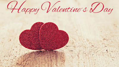 Best Valentine Day Images, Happy Valentine Day Images, Valentine Day Wallpapers, Latest Valentine Day Images 2017, Attractive Valentine Day Wallpapers