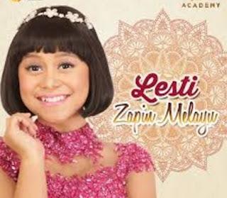 Download Lagu lesti D'Academy Mp3 Terbaru