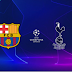 Barcelona vs Tottenham Full Match & Highlights 11 Decembre 2018