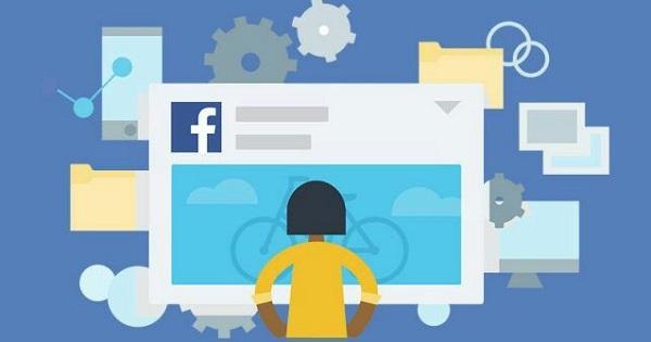 Cara Mengamankan Akun Facebook Terbaru