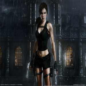 download tomb raider underworld pc game full version free