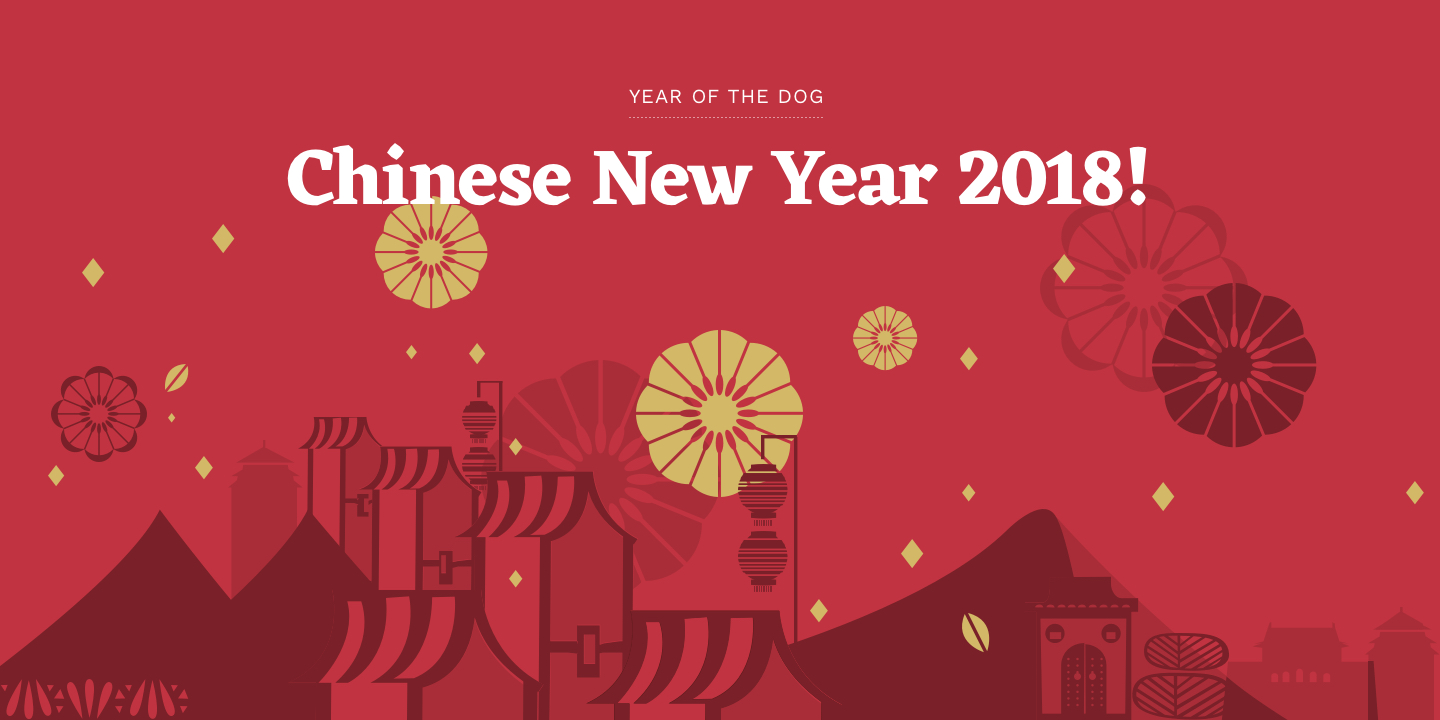Learn cantonese toisan in new york city happy lunar new year m4hsunfo