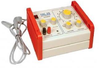 generator frekuensi audio