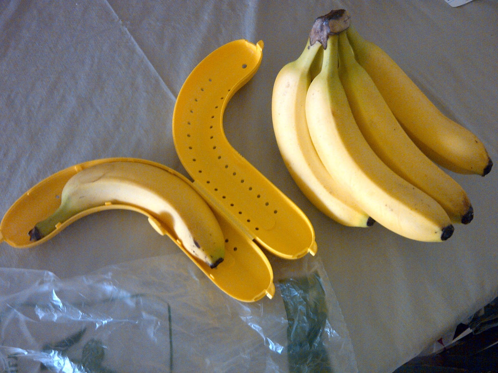 What Is A Banana Hammock For Men