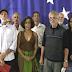 Llamado al pueblo venezolano para evaluar y debatir la convocatoria para la Constituyente, en AIPO