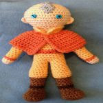 http://www.ravelry.com/patterns/library/aang