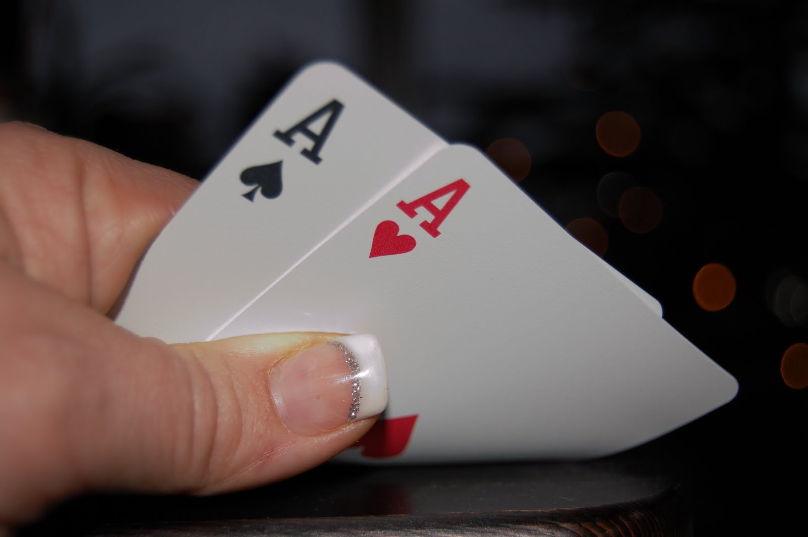wallpaper atole: Hd Wallpaper Poker