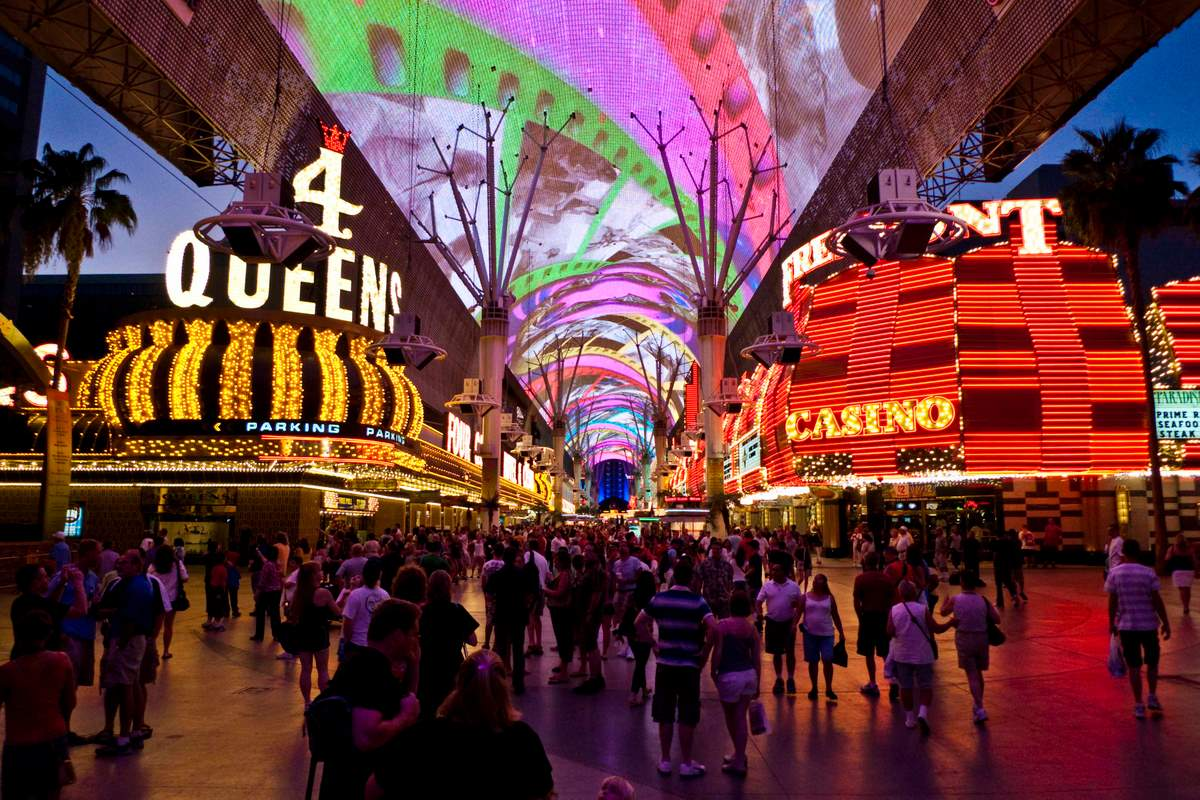 old las vegas map with Fremont Street Experience Em Las Vegas on Fantasy Fest 34 in addition Ely  Nevada together with Pike Place Market Best Things To Eat Drink in addition Franconia Notch State Park Franconia New H shire Attraction moreover Social Media Reacts Demi Leigh Nel Peters Winning Miss Universe 2017.