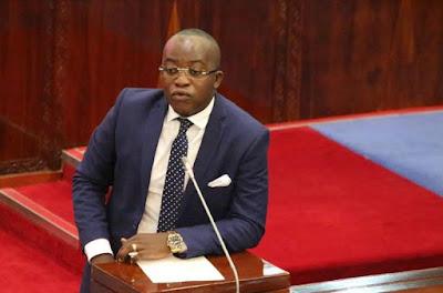 Tume Ya Taifa Uchaguzi Yakusudia Kutoa Elimu Kwa Watu Wenye Ulemavu Kabla ya Uchaguzi mkuu 2020