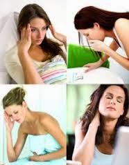 6 Penyebab Mengapa Anda Bisa Telat Haid