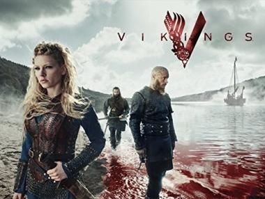 Urmariti acum Vikings Sezonul 4 Episodul 1 Online Subtitrat