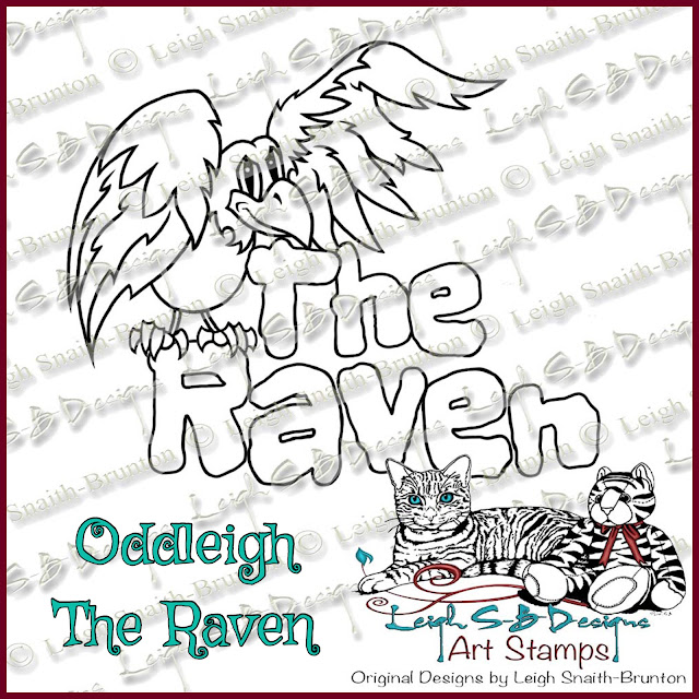 https://www.etsy.com/listing/572229976/new-oddleigh-the-raven-quirky-cartoon?ref=shop_home_active_3