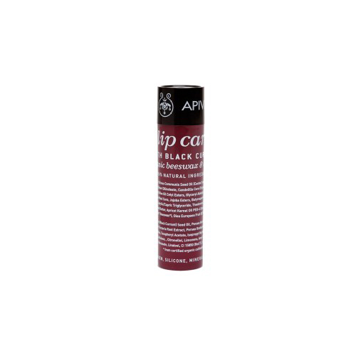 http://www.apivita.com/face-care/lip-care/lip-balm-with-black-currant