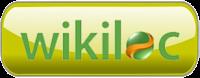 http://es.wikiloc.com/wikiloc/view.do?id=9885309