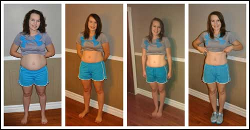 garcinia cambogia for weight loss results