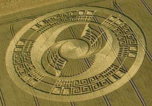 http://silentobserver68.blogspot.com/2012/11/il-linguaggio-universale-dei-cerchi-nel.html