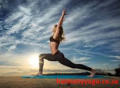 Alat Bantu Yoga dan Gambar Serta Cara Menggunakannya