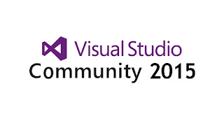 https://www.visualstudio.com/vs/older-downloads/