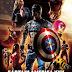 Captain America XXX: An Axel Braun Parody (2014)