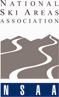 National Ski Areas Association Launches Mountain Foundation