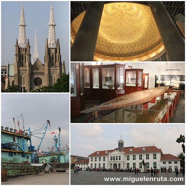 Yakarta-cultura
