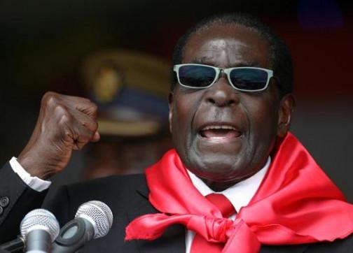هذا ما سيحصل عليه موغابي مقابل رحيله