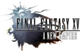 How to Hack Free Gold for Final Fantasy XV: A New Empire