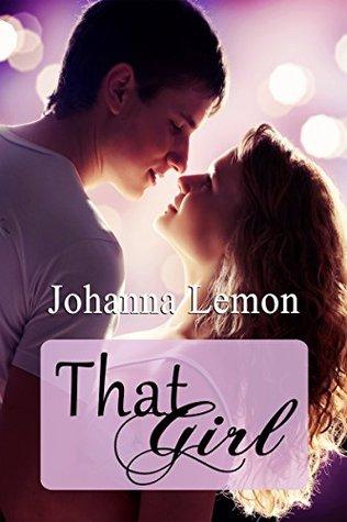 Best second chance romance books
