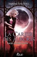http://leden-des-reves.blogspot.fr/2015/08/anges-dapocalypse-stephane-soutoul.html