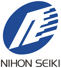 Lowongan  Kawasan EJIP Terbaru 2019 PT NSI (NIHON SEIKI INDONESIA)