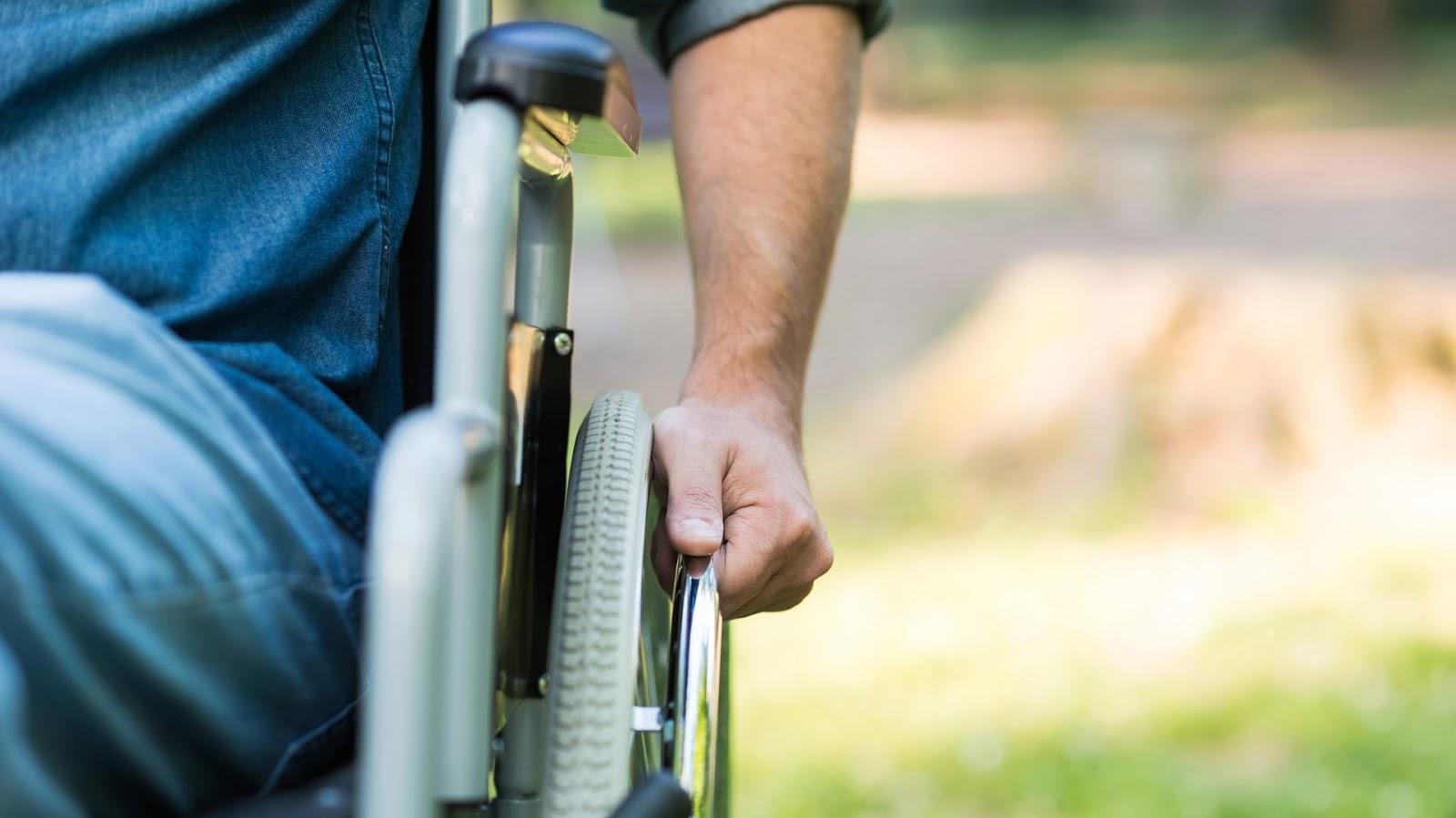 Salidas según la terminación del DNI y prestaciones médicas: como es la excepción a personas con discapacidad durante la cuarentena