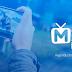 MXL IPTV 2017 - Ver TV de cable gratis en Android - Configura canales de paga gratis
