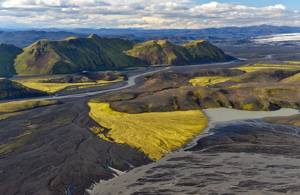 9. Feeling insignificant yet? - 17 Photos That Will Give You Iceland Envy