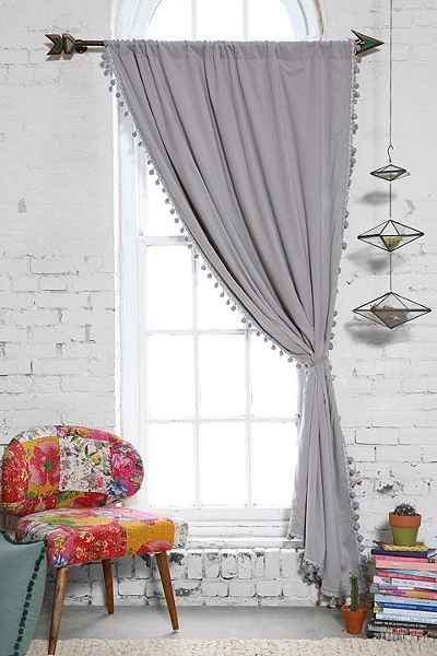 Burgundy Curtains Living Room What Color Walls Window Burlap And Lace