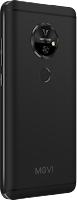 Image result for Moviphone