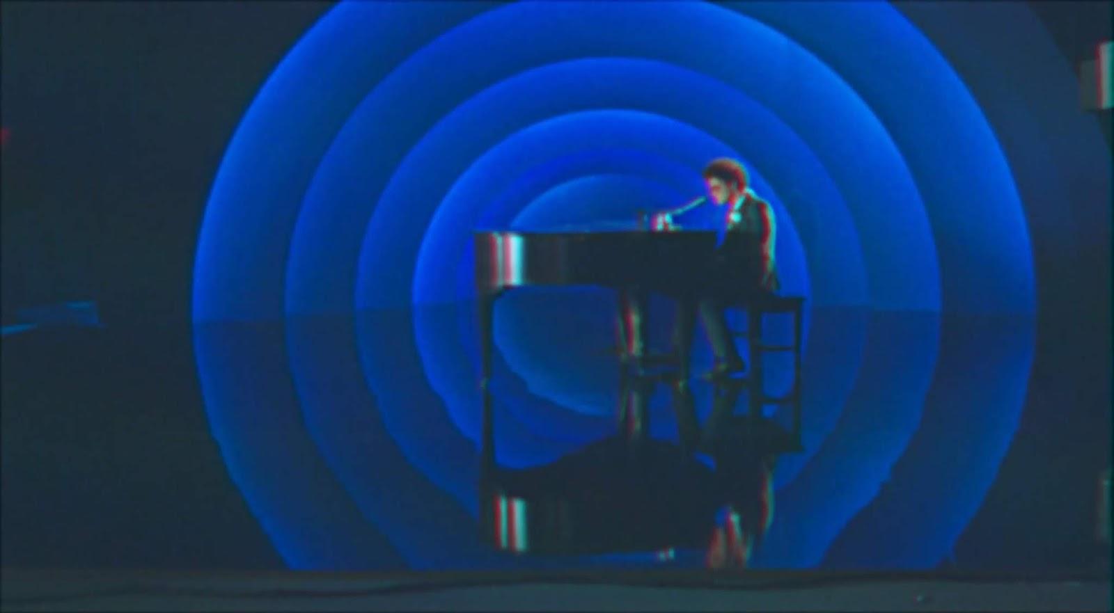 Lirik Lagu Bruno Mars – When I Was Your Man + Terjemahan Bahasa Indonesia