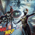 Ant Man and the Wasp Ant-man 2 Movie 720p HD Free Direct Download