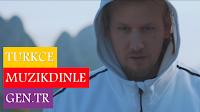 Ünlü Rap Sanatçısı Şanışer'in Seslendirdiği Ben Kimim Adlı Parçanın Şarkı Sözleri