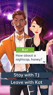 City of Love Paris Mod Apk